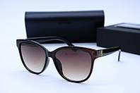Солнцезащитные очки YSL 3306 кор