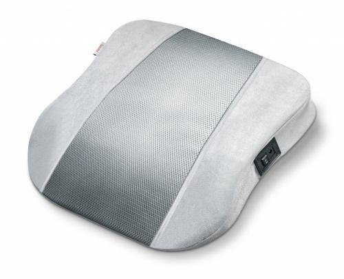 Подушка для массажа шиацу Вeurer MG 140