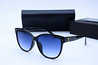 Солнцезащитные очки YSL 3306 черн