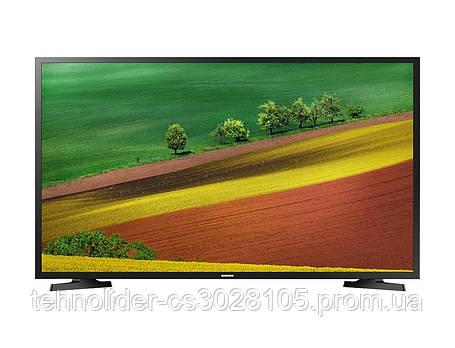 Телевизор Samsung UE32N4500AUXUA, фото 2