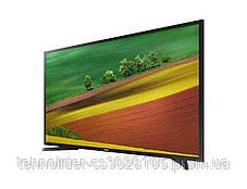 Телевизор Samsung UE32N4500AUXUA, фото 3
