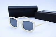 Солнцезащитные очки YSL 3320 бел
