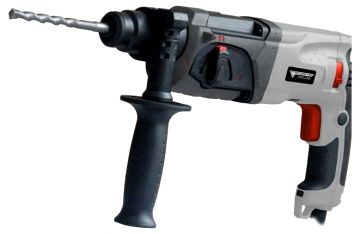 Перфоратор Forte PLRH 24-8 R