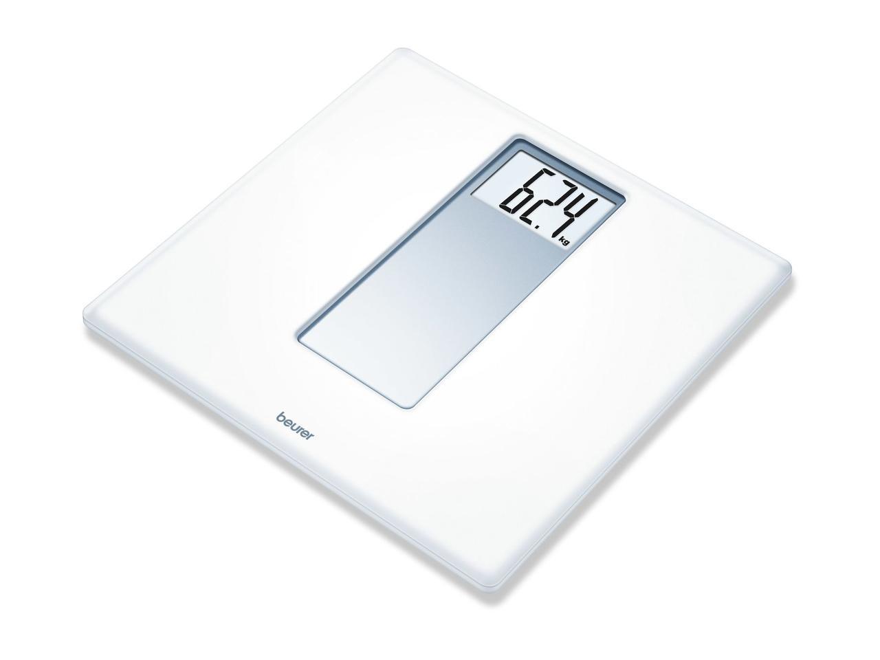 Напольные весы PS 160