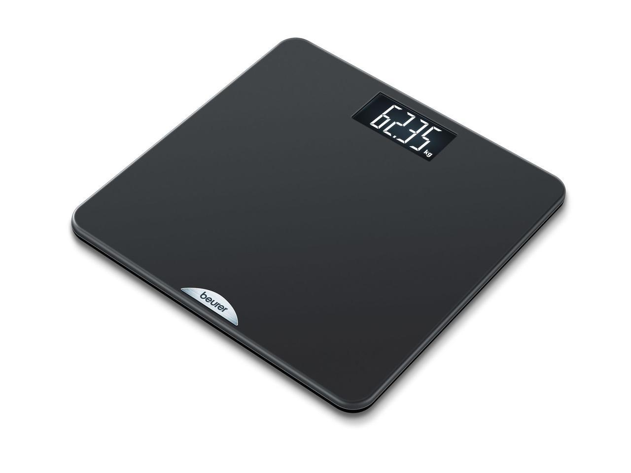 Напольные весы PS 240