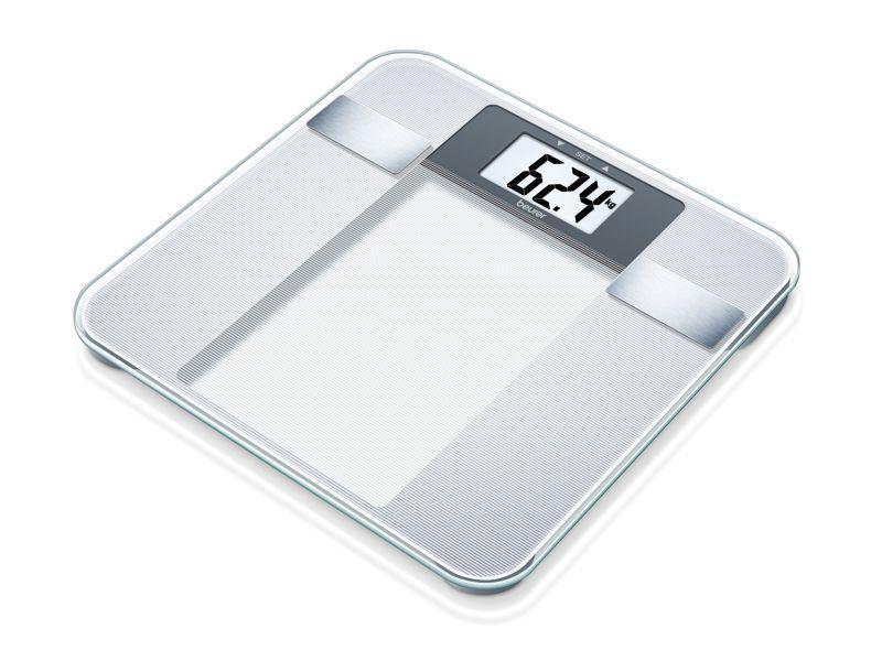 Диагностические весы