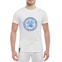 Мужская футболка с группой Queen Freddie Mercury, фото 1
