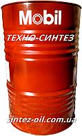 Редукторное масло MOBIL SHC GEAR 320  (208л)