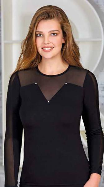 Блуза женская BERRAK 8078