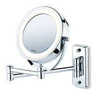 Зеркало, фото 1