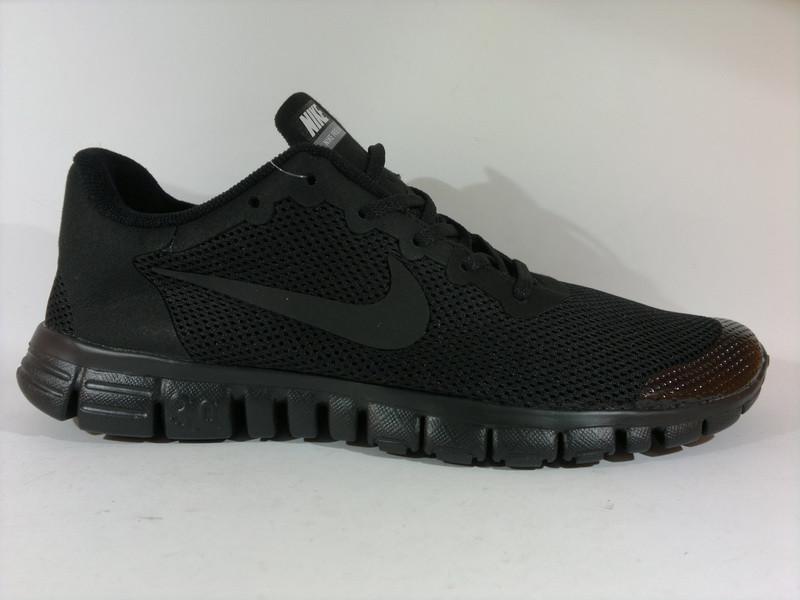 d3c56b37 Мужские Кроссовки Nike Free run 3.0 черные 44, цена 925 грн., купить в  Чернигове — Prom.ua (ID#918295248)