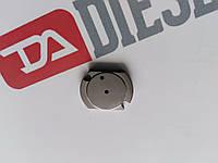 Клапан форсунки Denso 095000-0770, фото 1