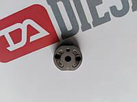 Клапан форсунки Denso 095000-5800