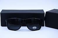 Солнцезащитные очки To 5312 черн гл