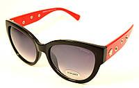 Женские солнцезащитные очки Versace (7203 С3), фото 1