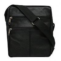 2313efd3a645 Брендовые мужские сумки в Украине. Сравнить цены, купить ...