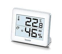 Комнатный термогигрометр Вeurer HM 16