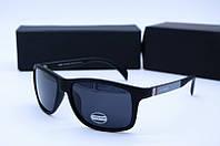 Солнцезащитные очки To 5312 черн мат