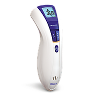 Термометр медицинский инфракрасный WF-5000, фото 1