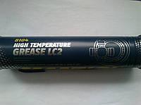 Термостойкая синяя смазка Mannol LC2 (400 грамм)