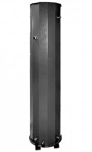 Емкостной гидравлический разделитель Теплодар