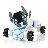 Интерактивная робот-собака WowWee Chip