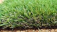 Искусственная трава MNC 40мм.