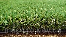 Искусственная трава MNC 40мм., фото 3