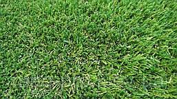 Искусственная трава MNC 40мм., фото 2