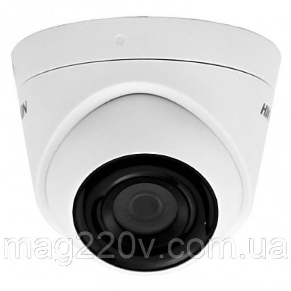 IP камера видеонаблюдения Hikvision DS-2CD1321-I