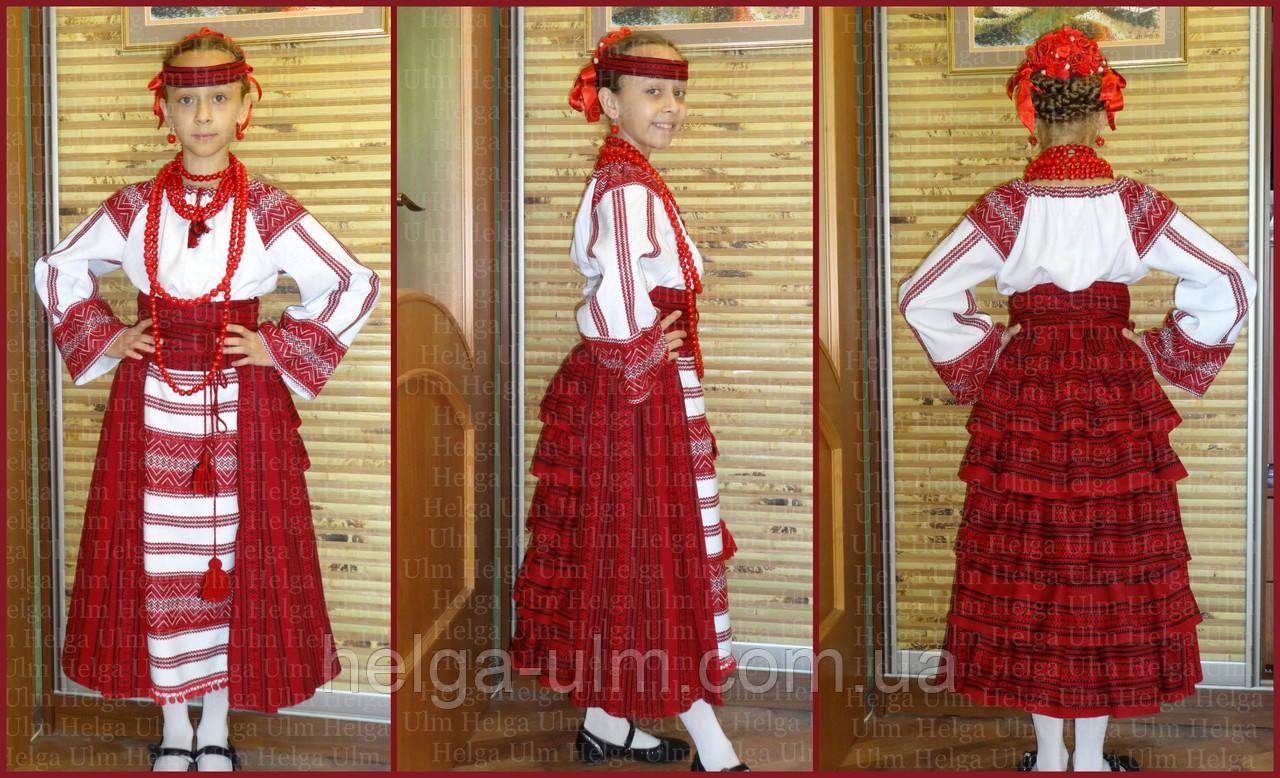 Український модерн