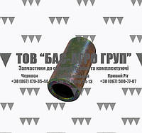 Втулка GD1026 Kinze аналог