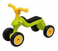 Ролоцикл машина каталка для катания малыша BIG 55301