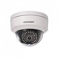 IP камера видеонаблюдения Hikvision DS-2CD1121-I