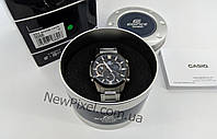Мужские часы Casio Edifice ERA-500DB-1A