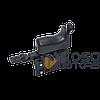 Кнопка для перфоратора Dewolt  К111