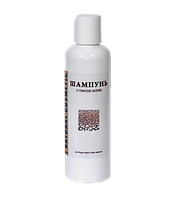 Шампунь для всех типов волос с Белой глиной 200мл