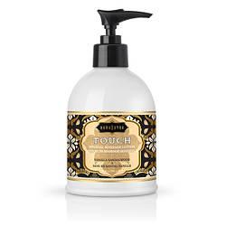 Массажное масло Kama Sutra Massage Lotion, ваниль и сандал