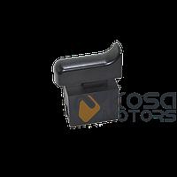 Кнопка для перфоратора Stern 32 C, без фиксатора К8045/1
