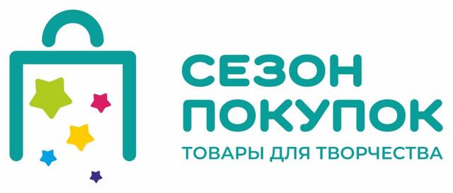 "Интернет-магазин ""Сезон покупок"""