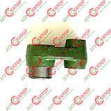 Основа загортача (трещітка великого шківа) роторної косарки Wirax Z-069 5036020170, фото 2