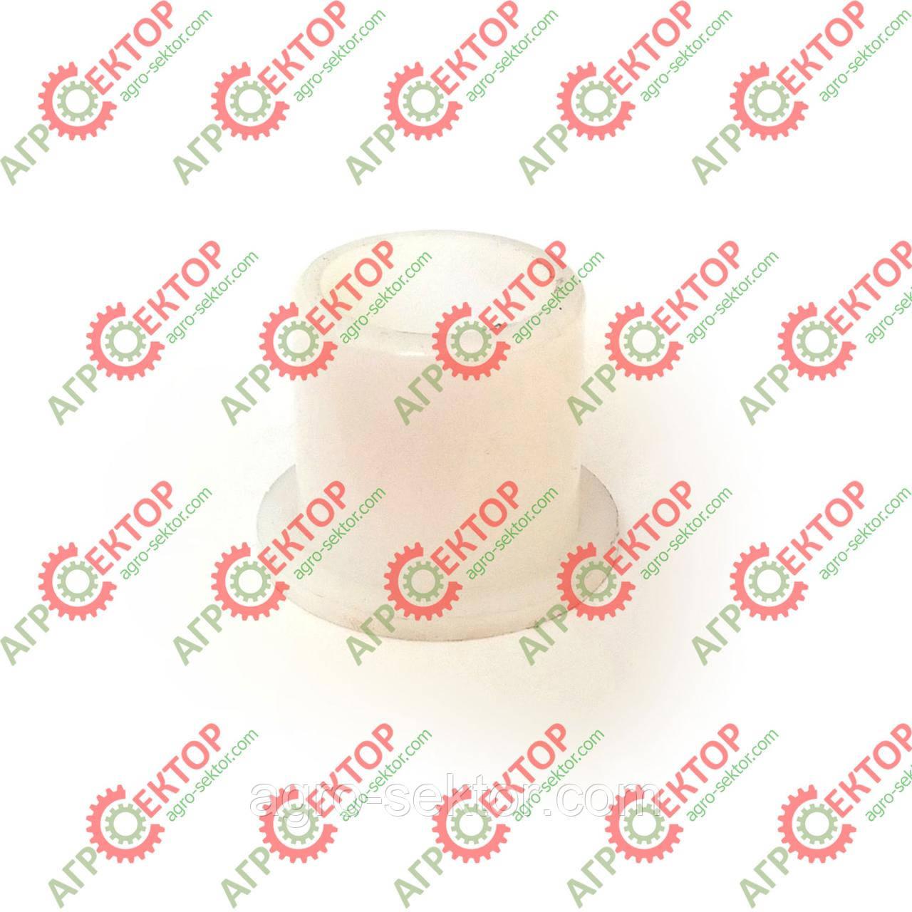 Втулка шарніру рами начіпки роторної косарки Wirax Z-069 503602038