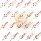 Втулка шарніру рами начіпки роторної косарки Wirax Z-069 503602038, фото 3