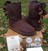 Обувь женская: сапоги, ботинки, дутики, угги