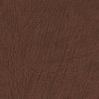 Велюр Самба коричневый