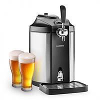 Кулер для пива / охладитель пива / диспенсер  Klarstein10030663