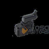 Кнопка для перфоратора ИжМаш 1300 MOD3004