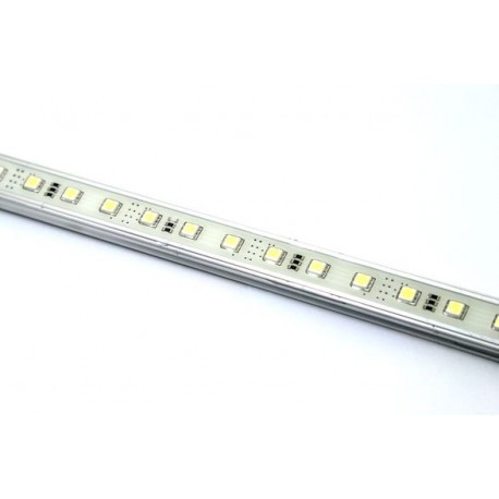 LED strip Raise3D
