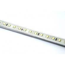 LED strip Raise3D
