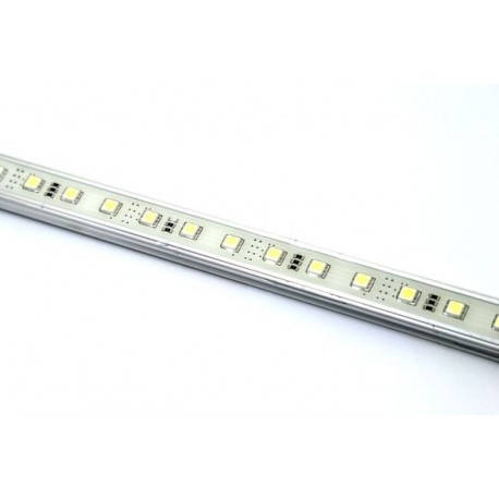 LED strip Raise3D, фото 2